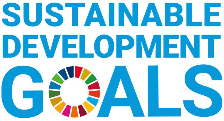 SDGs(Sustainable Development Goals)