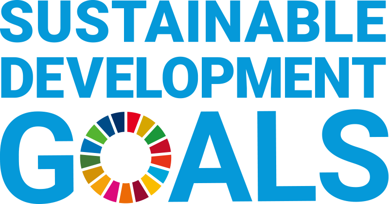 SDGs:Sustainable Development Goals