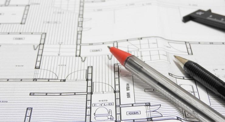 建設会社の電子化で営業成績向上へ