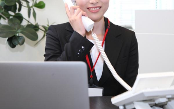 ホテル運営会社様事例イメージ