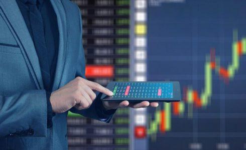 金融情報システムに関連する調査研究を行なっている公益財団法人からのご依頼について