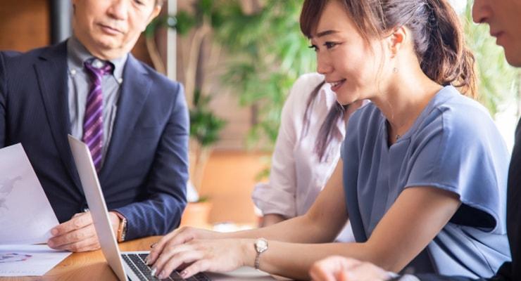 プロジェクト管理など多人数で共有すべき情報が多い仕事では欠かせないのがリポジトリです