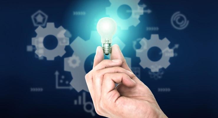 今までにない新しい価値をつくる「イノベーション」