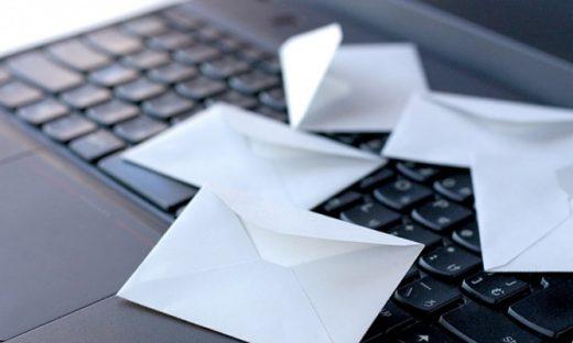 ビジネスメール詐欺は巧妙に仕掛けらる詐欺です。メール版「振り込め詐欺」とも言われています。