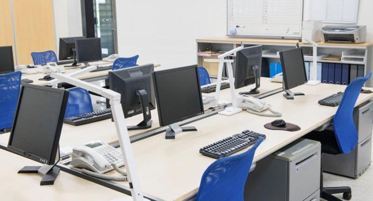 IT資産はありとあらゆる場所にあります。