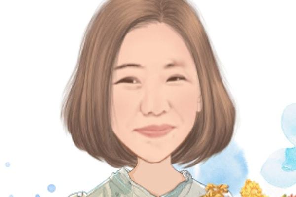 高田 恵美子