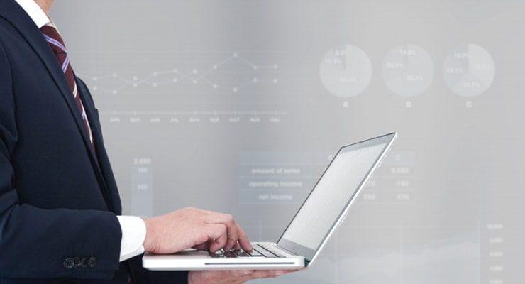情報を有効に使うためには、データクレンジングをすることが大切です。